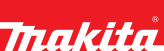 Makita Vietnam Company Ltd.