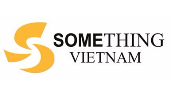 Something Vietnam Co.,Ltd