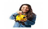 7 cách quản lý tài chính đơn giản hiệu quả