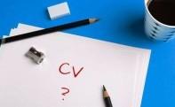 Mẹo viết CV khi chưa có kinh nghiệm