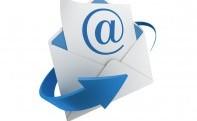 6 Cách Thức Quản Lý Email Hiệu Quả
