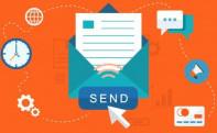 Cách Viết Email Xác Nhận Thư Mời Phỏng Vấn Chuẩn Không Cần Chỉnh