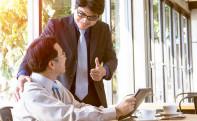 5 Dấu Hiệu Chứng Tỏ Bạn Đang Làm Việc Tốt Hơn Bạn Nghĩ