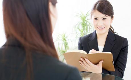 Những Lý Do Xin Việc Khiến Bạn Bị Nhà Tuyển Dụng Nhật Bản Từ Chối