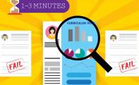 5 Cách Viết CV Giúp Bạn Trở Nên Khác Biệt