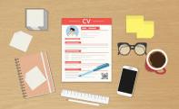 7 Kỹ Năng Thiết Yếu Khi Viết CV Ứng Viên Thường Bỏ Qua