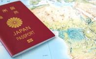 """Bạn đã biết những gì về visa """"vĩnh trú"""" Nhật Bản?"""