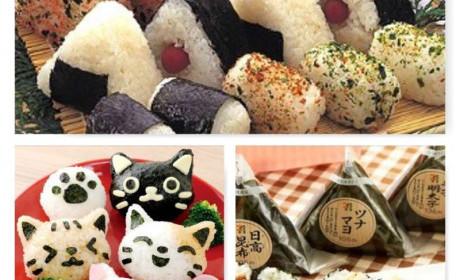 Ứng xử văn hóa khi ăn uống tại Nhật Bản