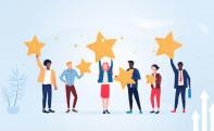 Hướng dẫn đánh giá nhân viên sau thời gian thử việc