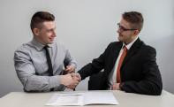 5 lý do ứng viên không đến phỏng vấn và cách hạn chế