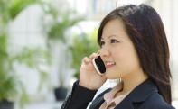 Bạn đã biết cách phỏng vấn qua điện thoại để sàng lọc ứng viên hiệu quả?