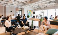 """""""Hourensou"""": Nguyên tắc giúp giới công sở Nhật tránh mọi thị phi, tối đa hóa năng suất công việc"""