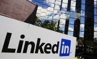 LinkedIn công bố Top 5 kỹ năng mềm cần thiết nhất năm 2020