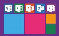 Các kỹ năng tin học văn phòng cơ bản là trợ thủ đắc lực cho công việc của bạn