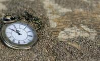 9 cách sử dụng thời gian hiệu quả